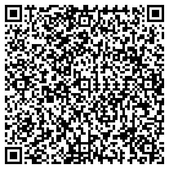 QR-код с контактной информацией организации ШЛИФВЕРСТ, ОАО