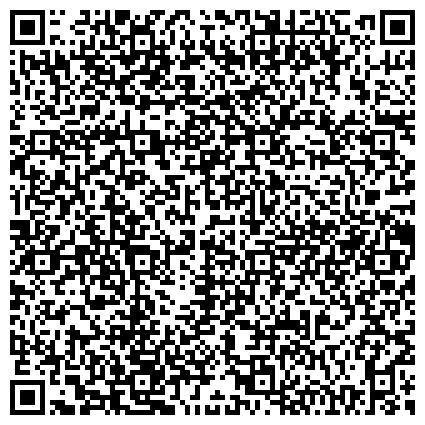 QR-код с контактной информацией организации МЕТЕОРОЛОГИЧЕСКАЯ СТАНЦИЯ, СТРУКТУРНОЕ ПОДРАЗДЕЛЕНИЕ ГП ПОЛТАВСКИЙ ЦЕНТР ГИДРОМЕТЕОРОЛОГИИ