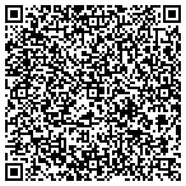 QR-код с контактной информацией организации ЛУБНЫТЕПЛОЭНЕРГО, ОБЛАСТНОЕ ПРОИЗВОДСТВЕННОЕ КП