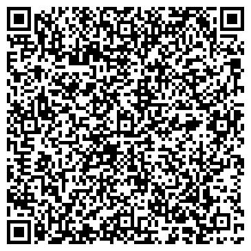 QR-код с контактной информацией организации ХЛЕБОДАР, СЕЛЬСКОХОЗЯЙСТВЕННОЕ ООО