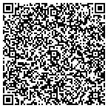 QR-код с контактной информацией организации Дополнительный офис № 2575/063