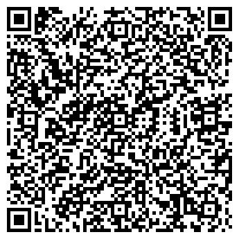 QR-код с контактной информацией организации САВА-СТАРТ, ООО