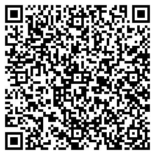 QR-код с контактной информацией организации ШЛЯХ-ВОСТОК