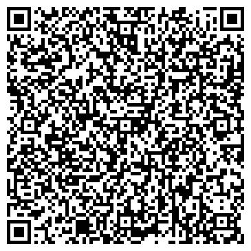 QR-код с контактной информацией организации Операционная касса № 2575/022