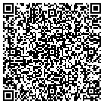 QR-код с контактной информацией организации УПАКОВОЧНЫЕ МАТЕРИАЛЫ