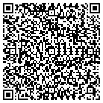 QR-код с контактной информацией организации СКРЫННИКОВ В.А., ЧП
