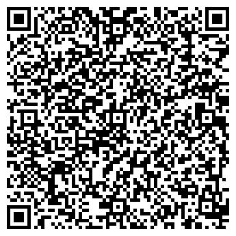 QR-код с контактной информацией организации СОЮЗ ТРЕЙД КОМПАНИ, ОАО