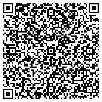 QR-код с контактной информацией организации СПЕЦАВТОМАТИКА, ЗАО