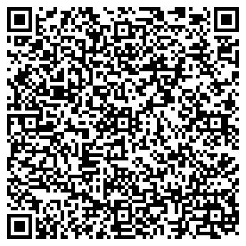 QR-код с контактной информацией организации ЛУГТЕКСТИЛЬОБУВЬ, ЧП