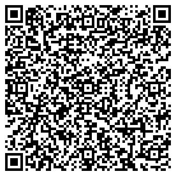 QR-код с контактной информацией организации ЛУГАНСКУГОЛЬ, ГХК