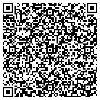 QR-код с контактной информацией организации ЛУГАНСКЖЕЛЕЗОБЕТОН, ПО