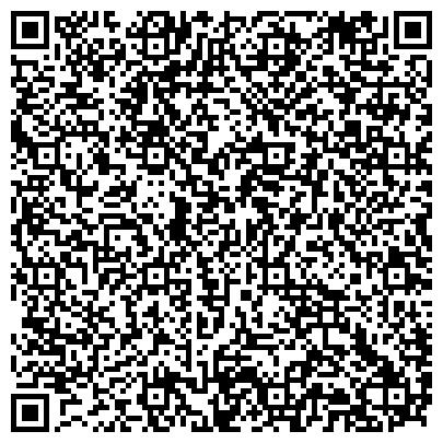 QR-код с контактной информацией организации ЛУГАНСКГЕОЛОГИЯ, ЛУГАНСКОЕ ГОСУДАРСТВЕННОЕ ГЕОЛОГОРАЗВЕДОЧНОЕ ПРЕДПРИЯТИЕ, ОАО