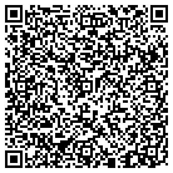 QR-код с контактной информацией организации МЕТА ИНВЕСТ ГРУПП, ООО