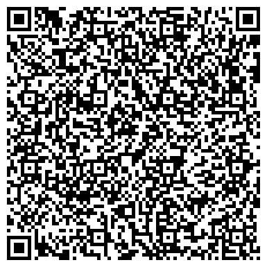 QR-код с контактной информацией организации НАДЕЖДА, ЛУГАНСКИЙ ПРОМЫШЛЕННО-ПРОИЗВОДИТЕЛЬНЫЙ КООПЕРАТИВ
