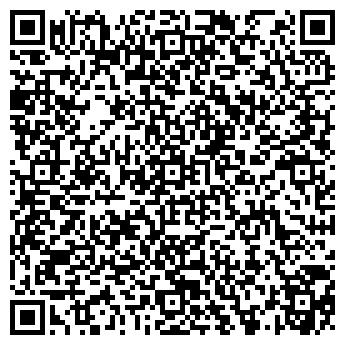 QR-код с контактной информацией организации ВОСТОКСТРОЙ, НПП, ООО