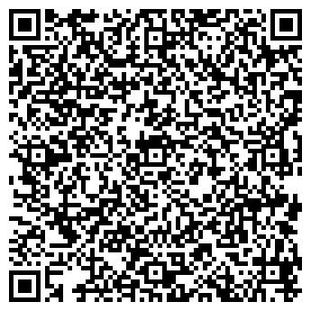 QR-код с контактной информацией организации СЛОБОДНИК В.Д., ЧП