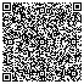 QR-код с контактной информацией организации СОЛОВЬЕВА О.В., ЧП