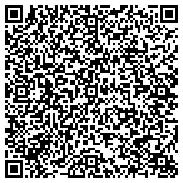 QR-код с контактной информацией организации КРАСНОДОНСКАЯ СЕЛЬХОЗТЕХНИКА, ОАО