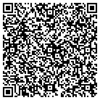 QR-код с контактной информацией организации ЭЛЕКТРОМОНТАЖ, ЗАО