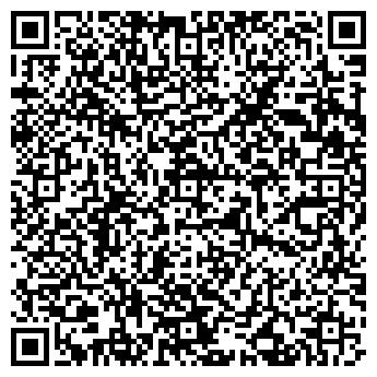 QR-код с контактной информацией организации НАДЕЖДА ПФ ЧП