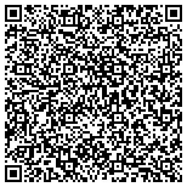 QR-код с контактной информацией организации CCI УКРАИНА ЛИМИТЕД, ДЧП АВСТРАЛИЙСКОЙ КОМПАНИИ CCI HOLDINGS LTD