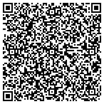 QR-код с контактной информацией организации МАСТЕР МОТОРС, МАЛОЕ ЧП