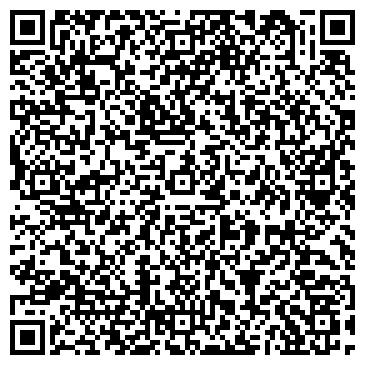 QR-код с контактной информацией организации ТОРНАДО-СПОРТ, СПОРТИВНЫЙ СУПЕРМАРКЕТ, ЧП