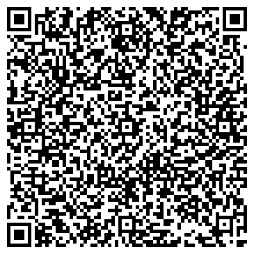 QR-код с контактной информацией организации ЛУГАНСКИЙ ИНСТИТУТ ИЗЫСКАНИЙ, ООО