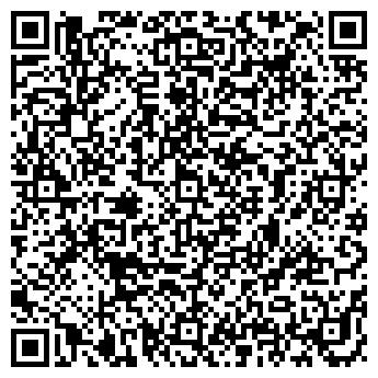 QR-код с контактной информацией организации МИР КАНЦЕЛЯРИИ, ЧП