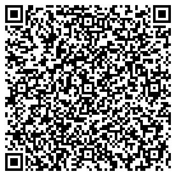 QR-код с контактной информацией организации СИСТЕМА ПЛЮС, МП