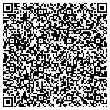 QR-код с контактной информацией организации ЭНЕРГОМАШ, ПРОИЗВОДСТВЕННО-МОНТАЖНЫЙ ЦЕНТР, ООО