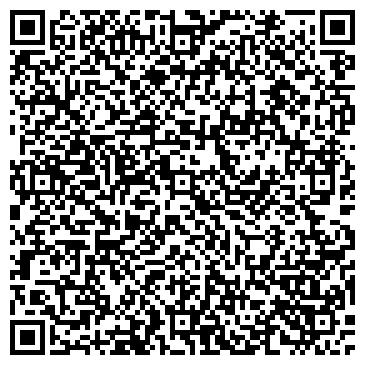 QR-код с контактной информацией организации ЗОЛОТАЯ ГИЛЬДИЯ, УКРАИНСКО-НЕМЕЦКОЕ СП, ООО