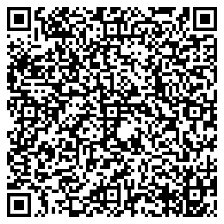 QR-код с контактной информацией организации НАДИЯ, ЧФ