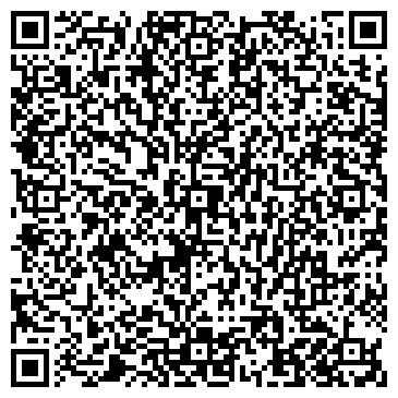QR-код с контактной информацией организации Операционная касса № 2575/058
