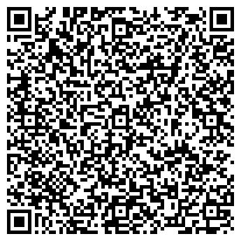 QR-код с контактной информацией организации ДОНБАССЕЛЬСТРОЙ, ООО