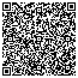 QR-код с контактной информацией организации АЛВА, ООО