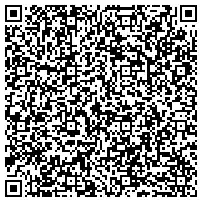 QR-код с контактной информацией организации ЛУГАНСКОТПБАКАЛЕЯ, ЛУГАНСКОЕ КОММУНАЛЬНОЕ ОБЛАСТНОЕ ПРЕДПРИЯТИЕ