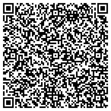 QR-код с контактной информацией организации ЛУГАТОН, ЗАВОД ТОНИЗИРУЮЩИХ НАПИТКОВ, ООО