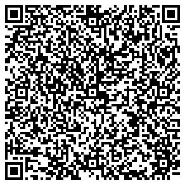 QR-код с контактной информацией организации Операционная касса № 2575/064