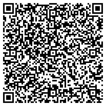 QR-код с контактной информацией организации УКРСПЕЦПРОДУКТ, ООО