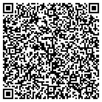 QR-код с контактной информацией организации ЛКТ-СЕРВИС, ЧАСТНАЯ ПКФ