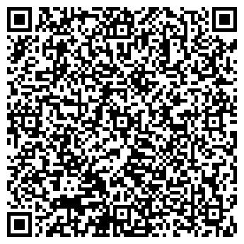 QR-код с контактной информацией организации ДОНБАССПРОМПОСТАВКА, СП