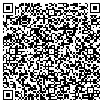 QR-код с контактной информацией организации ЛУГКАБЕЛЬЭЛЕКТРОСБЫТ