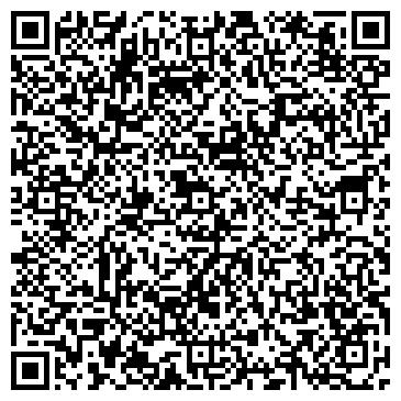 QR-код с контактной информацией организации ЛУГАНСКИЙ НАЦИОНАЛЬНЫЙ АГРАРНЫЙ УНИВЕРСИТЕТ