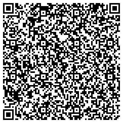 QR-код с контактной информацией организации ЛУГАНСКИЙ ПРОЕКТНО-КОНСТРУКТОРСКИЙ ИНСТИТУТ СТРУГОВОЙ ВЫЕМКИ УГЛЯ, ГП