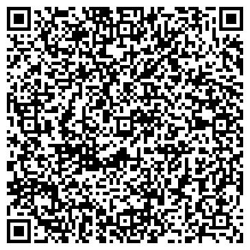 QR-код с контактной информацией организации ЛУГАНСКОЕ УЧЕБНО-ПРОИЗВОДСТВЕННОЕ ОБЪЕДИНЕНИЕ УТОС
