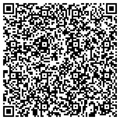 QR-код с контактной информацией организации МАЗАНОВ АНДРЕЙ ЮРЬЕВИЧ, ВЛАДЕЛЕЦ ТОРГОВОЙ МАРКИ РЕЙВЕЛ, СПД ФЛ