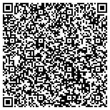 QR-код с контактной информацией организации ОЩАДБАНК, ЛУГАНСКОЕ ГОРОДСКОЕ ОТДЕЛЕНИЕ N7511