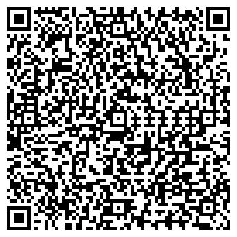 QR-код с контактной информацией организации УКРХИМ, ООО