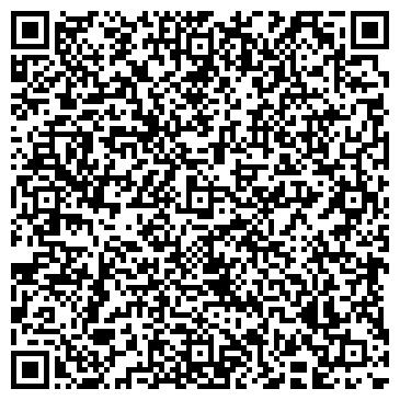 QR-код с контактной информацией организации БРИТАНИКА, УКРАИНСКО-БРИТАНСКОЕ СП
